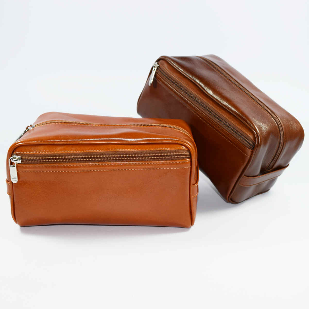 1764 TROUSSE FOR MEN by Bottega Fiorentina