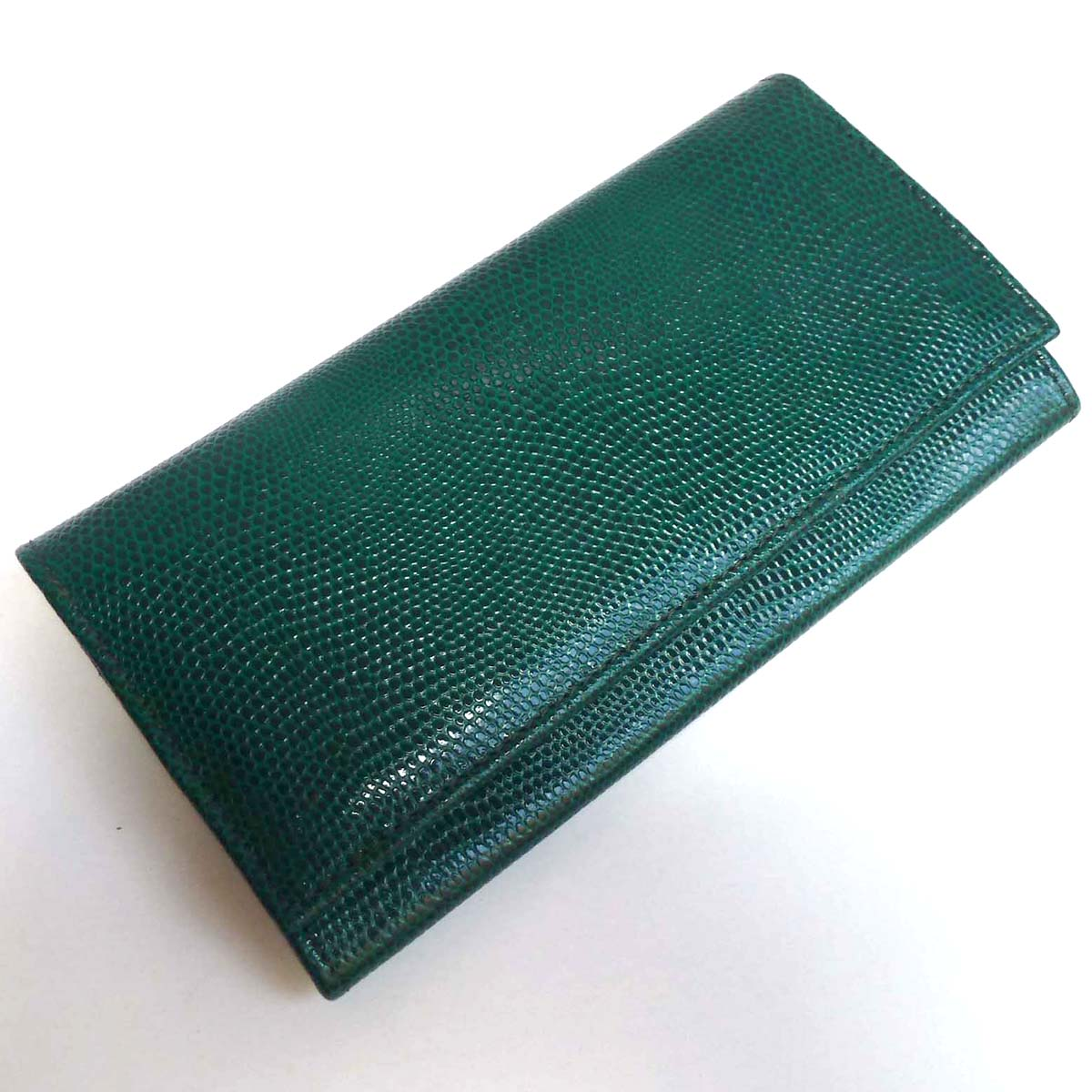 1691WALLET WITH FLAP by Bottega Fiorentina