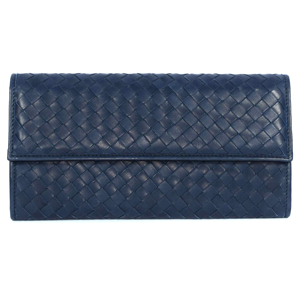 1820 RIGID CLUTCH by Bottega Fiorentina