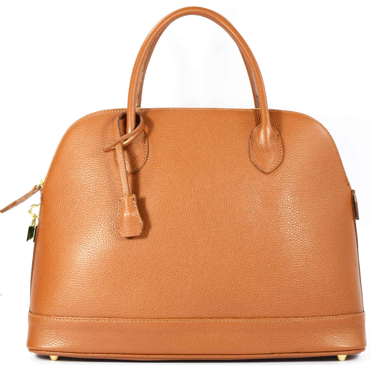 12748 HANDBAG by Bottega Fiorentina