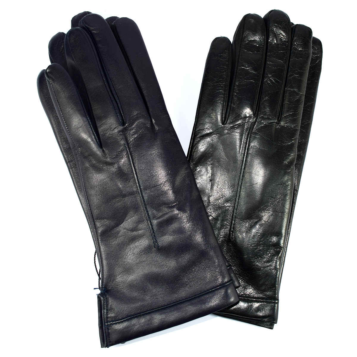 51CF  CLASSIC WOMAN GLOVE WITH DETAIL by Bottega Fiorentina