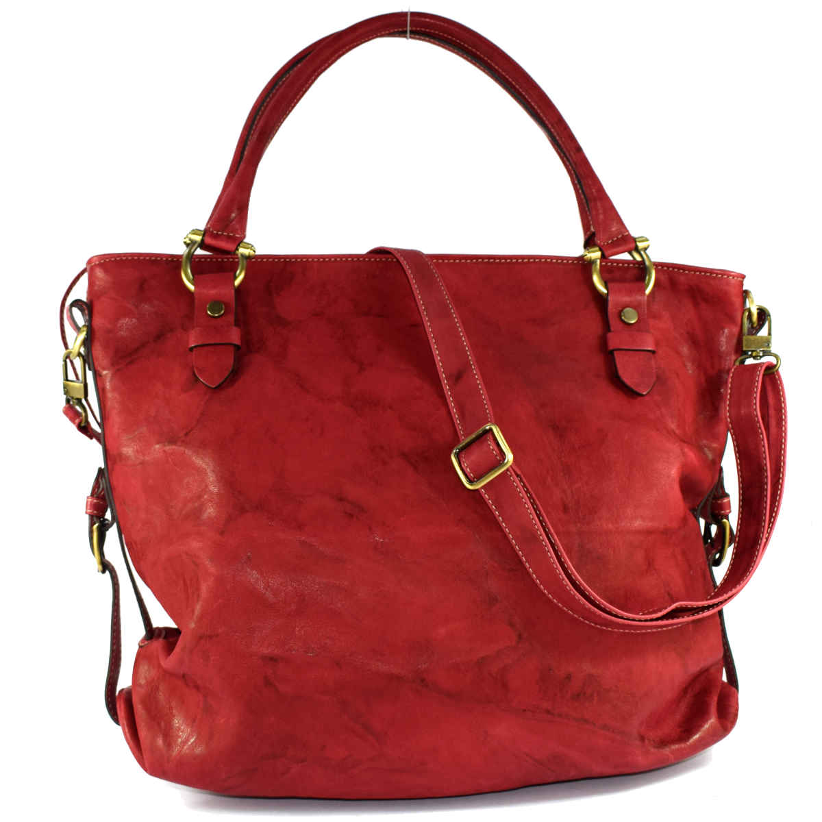 12621HAND BAG by Bottega Fiorentina