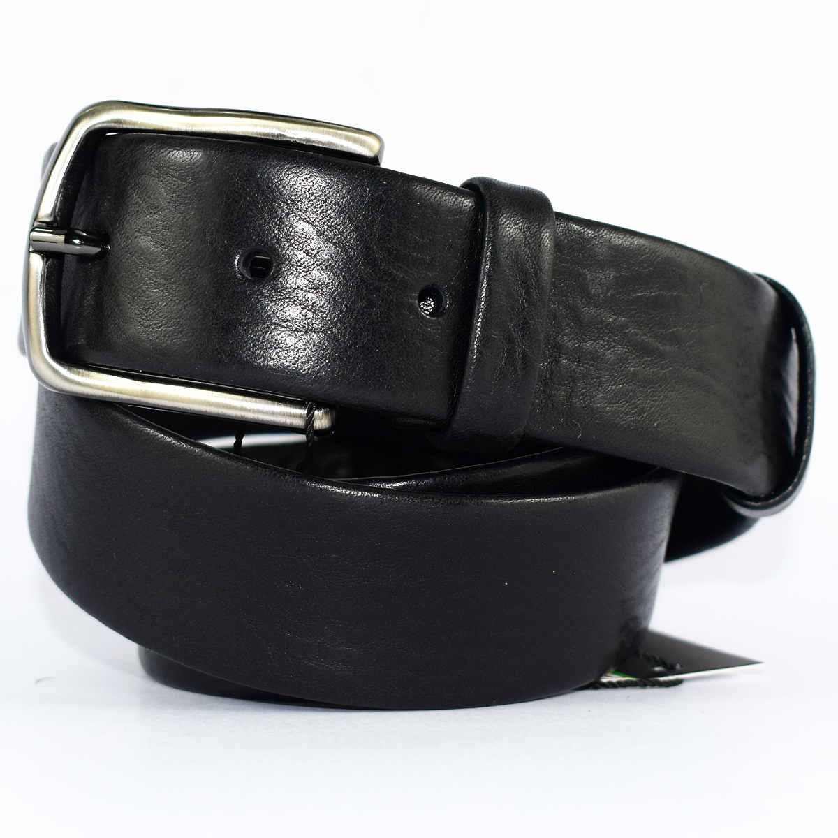 643635 belt without seams by Bottega Fiorentina